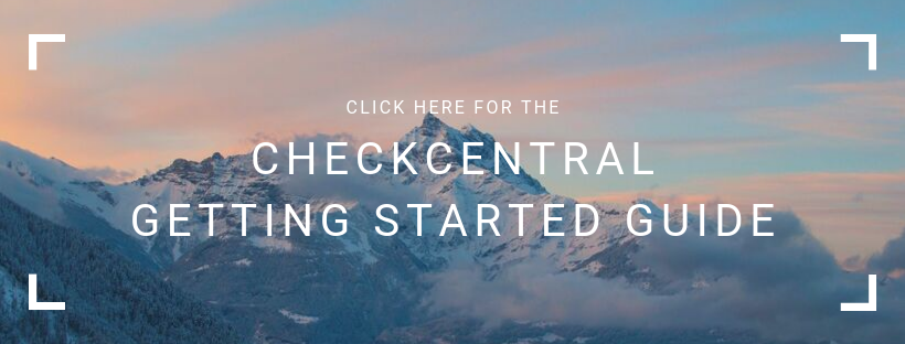 Checkcentral_getting_started_guide.png
